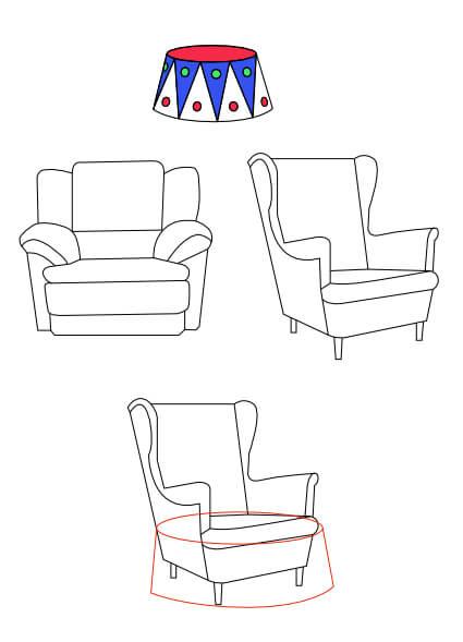 Lusta kékelefánt teázó logó története