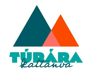 A weboldal logója